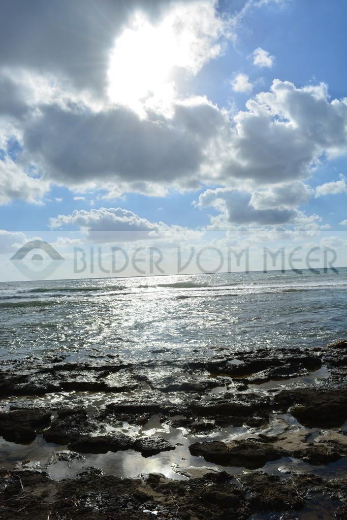 Bilder Sonne und Meer | Bilder Sonne und Meer Spanien