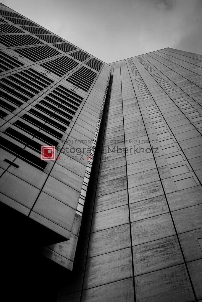 _Rainer_Schau_mberkholz_Singapur_IMG_7966 | Das Projekt