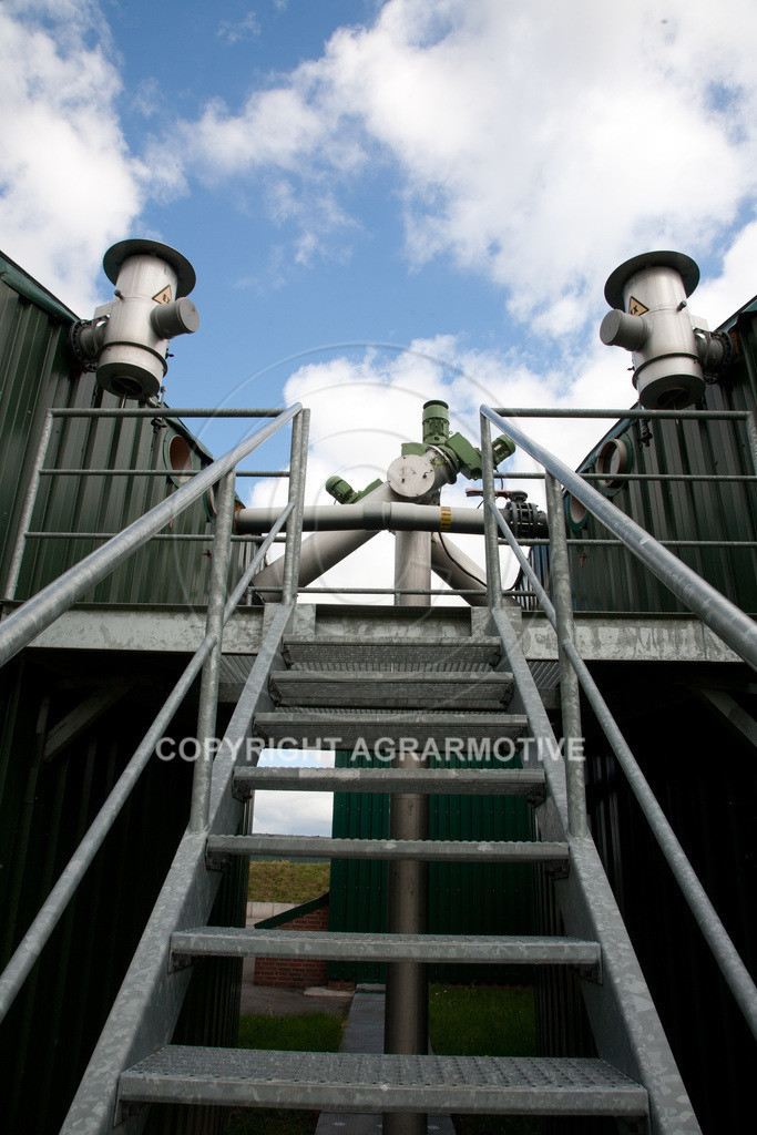 20100505-IMG_6148 | erneuerbare Energie Biogas - AGRARMOTIVE
