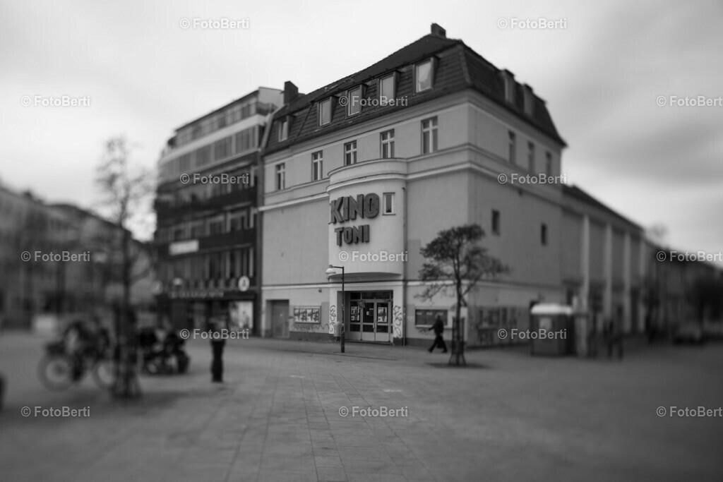 Das Kino Toni