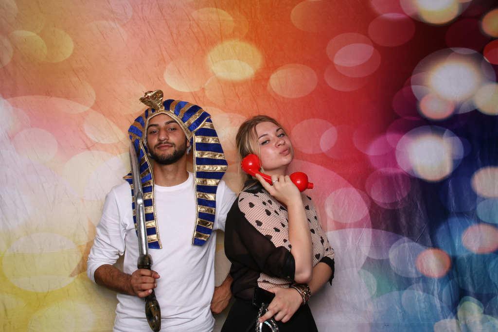 Fotofunbox-zaqusommerfest19_359 | fotofunbox.de tel 01776883405