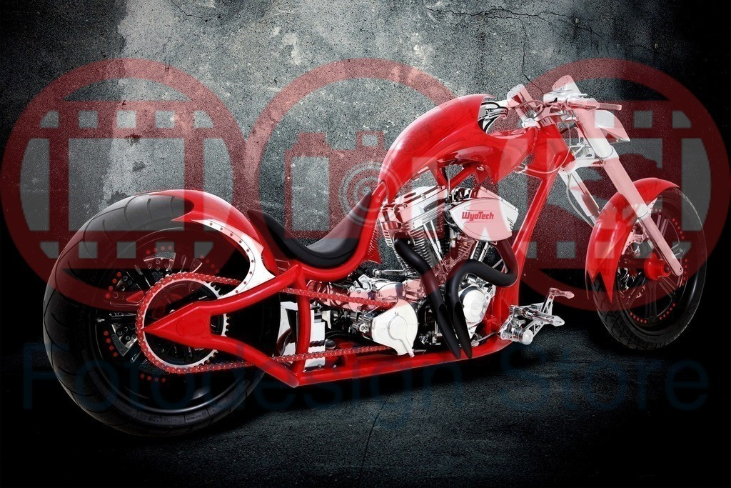 Motorcycles_0014