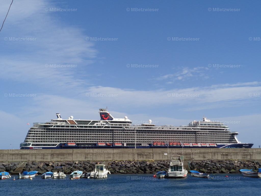 DSC00722 | m Hafen von Santa Cruz de La Palma