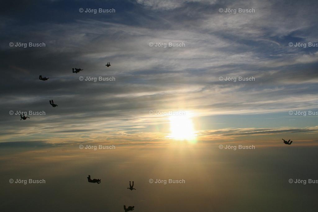 Clouds_013