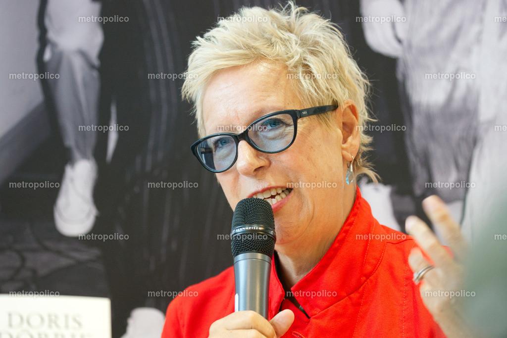 Doris Dörrie (7)