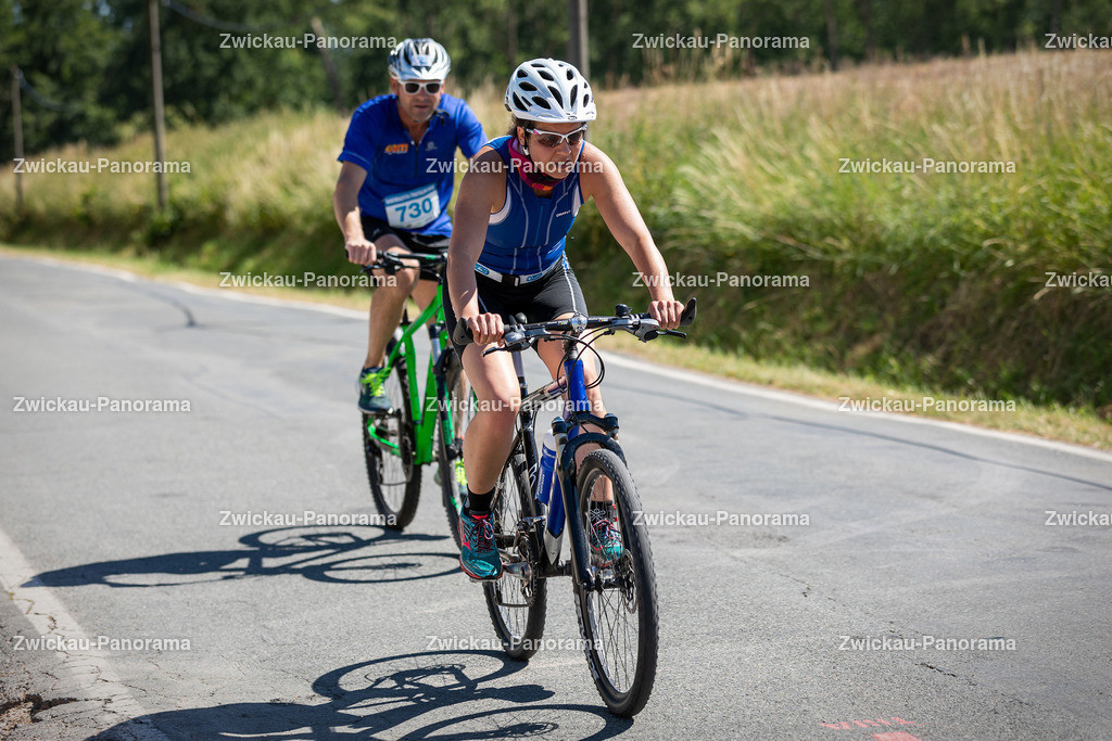 2019_KoberbachTriathlon_2906_Quad_Jedermann_Kobylon_EE_157