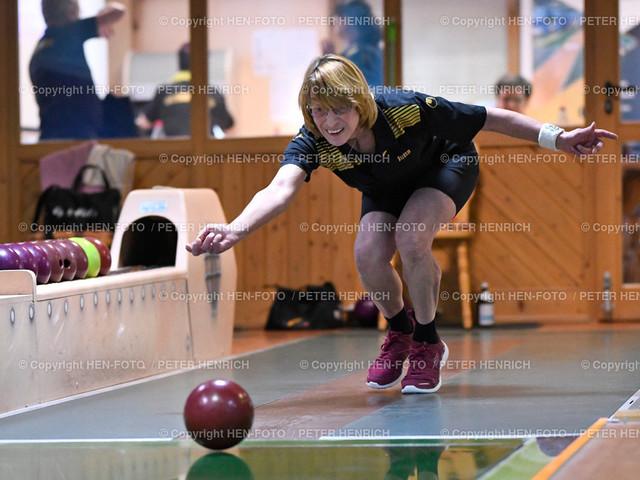 20200112 Kegeln Damen Hessenliga SKG Gräfenhausen - KC Kahl copyright by HEN-FOTO | 20200112 Kegeln Damen Hessenliga SKG Gräfenhausen - KC Kahl Jutta Gültling (G) copyright by HEN-FOTO (Peter Henrich)