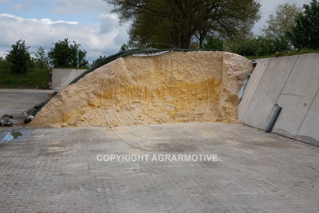 20100505-IMG_6120 | erneuerbare Energie Biogas - AGRARMOTIVE