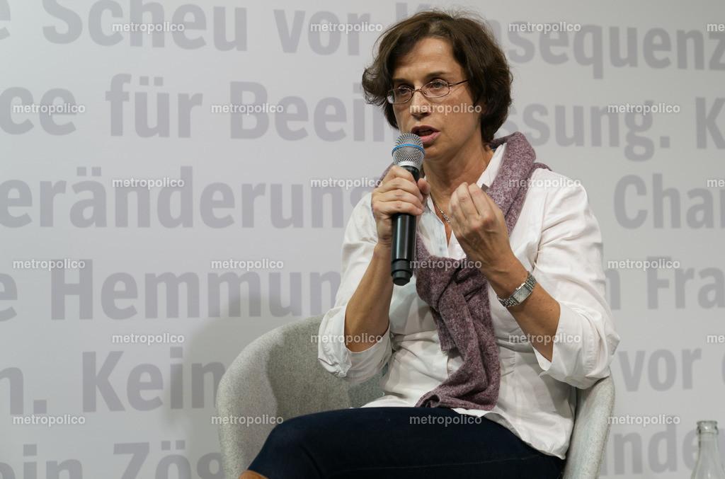 Cornelia Koppetsch (5)