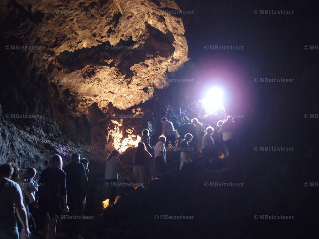 P5050780 | Höhlenausgang