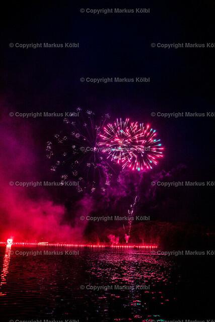 Feuerwerk Karlsfeld 2019-13