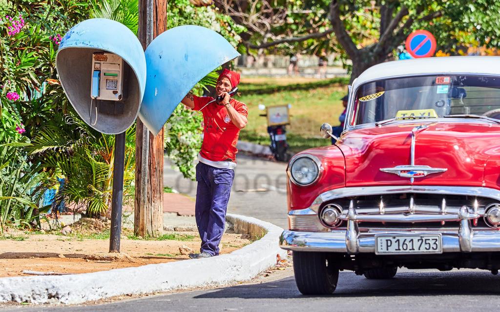 Kuba_2018 48 | OLYMPUS DIGITAL CAMERA