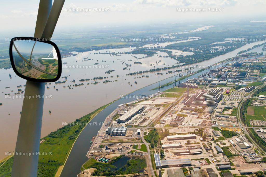 Hochwasser 2013 9444