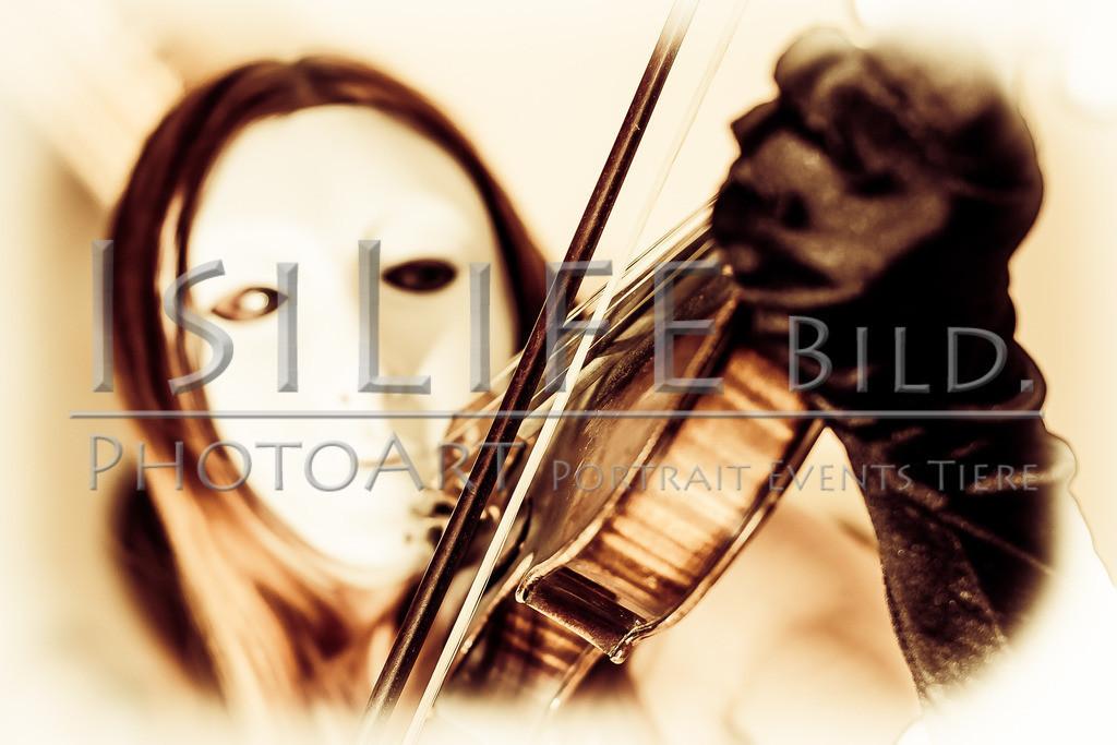 20130323-IsiLife webshop-_DSC4570