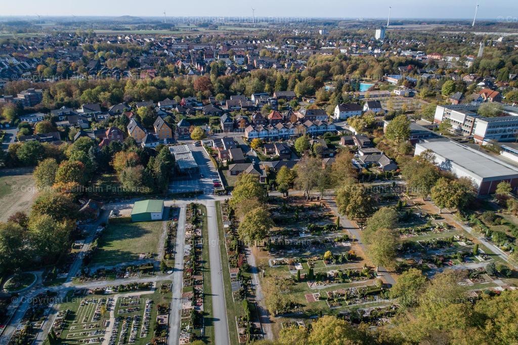 18-10-21-Leifhelm-Panorama-Berufskolleg-15