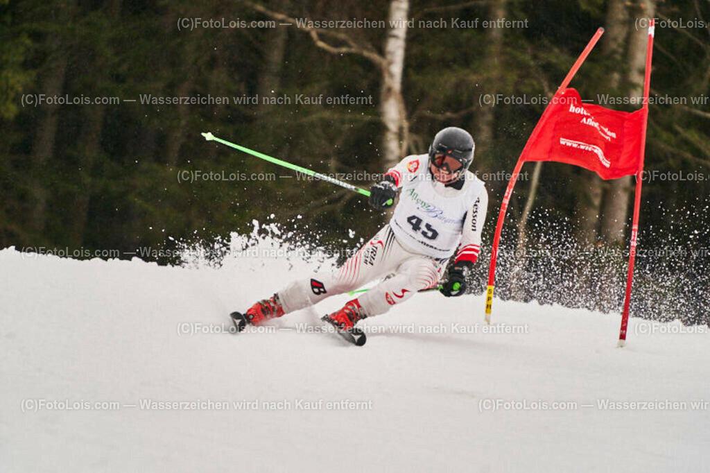 227_SteirMastersJugendCup_Waldhaus Helmut | (C) FotoLois.com, Alois Spandl, Atomic - Steirischer MastersCup 2020 und Energie Steiermark - Jugendcup 2020 in der SchwabenbergArena TURNAU, Wintersportclub Aflenz, Sa 4. Jänner 2020.