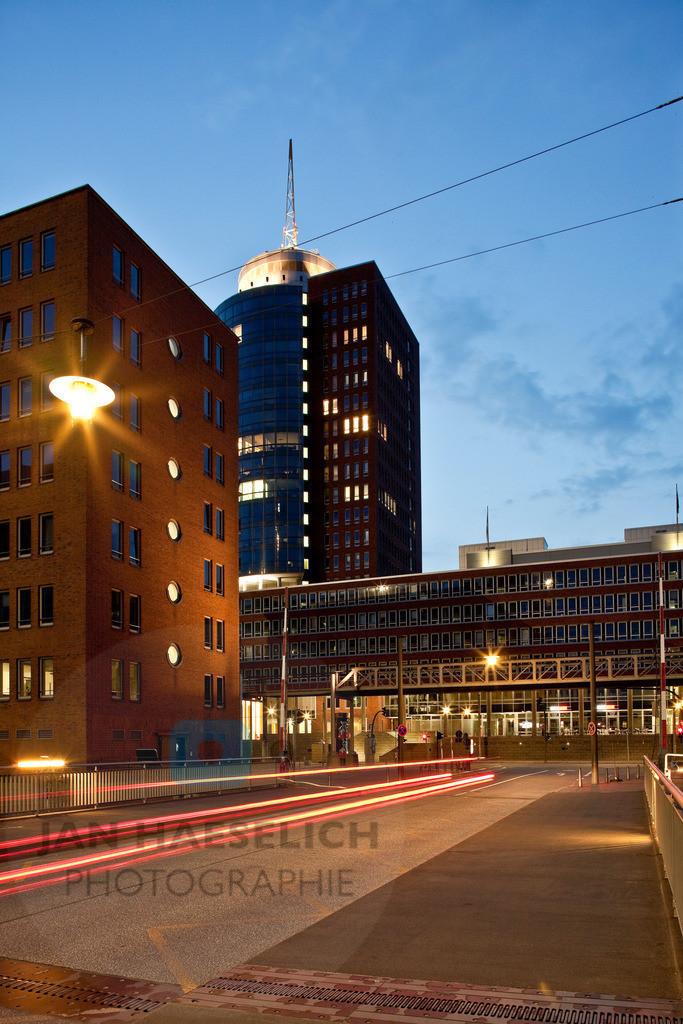tolleansichten_174   Hafencity Hamburg 2009, unlimitiert