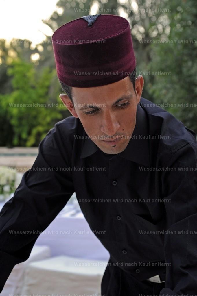 jn | Jnane Tamsna - Boutique Hotel Palmeraie Marrakech