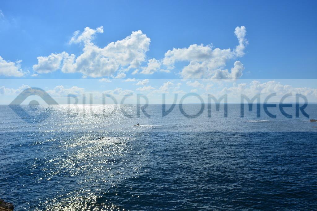 Bilder vom Meer   Bilder vom Meer Isla Tabarca