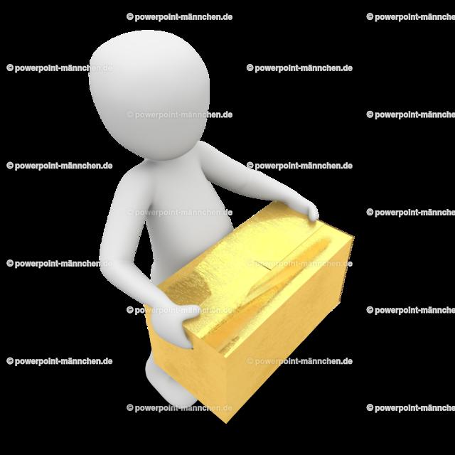 man carrying a box (2) | https://3dman.eu jetzt 250 Bilder gratis sichern