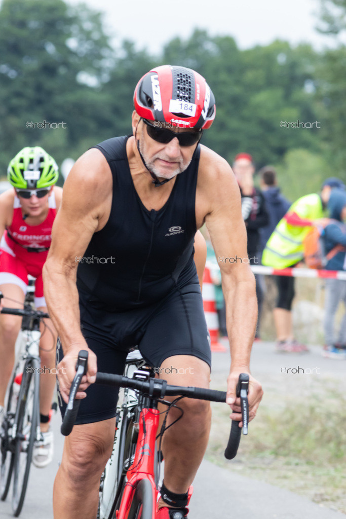 26. Cottbuser Triathlon 2020 | 2020-09-05,184