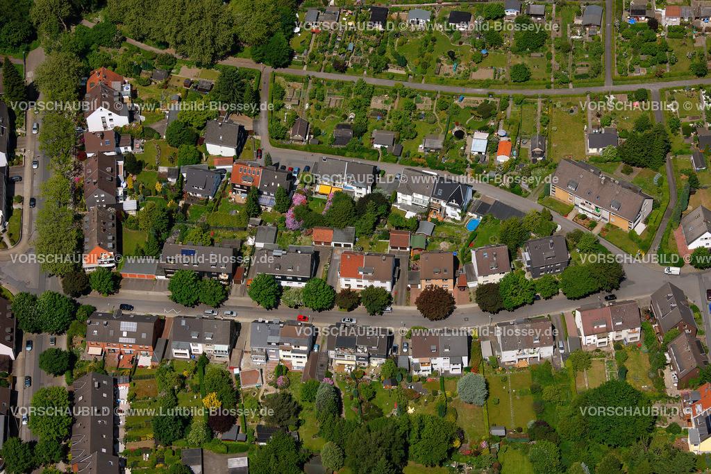 ES10058287 |  Essen, Ruhrgebiet, Nordrhein-Westfalen, Germany, Europa, Foto: hans@blossey.eu, 29.05.2010
