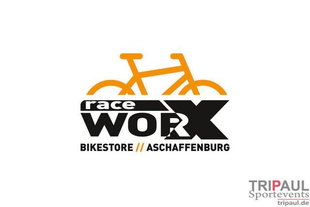 Logo_Race-Worx