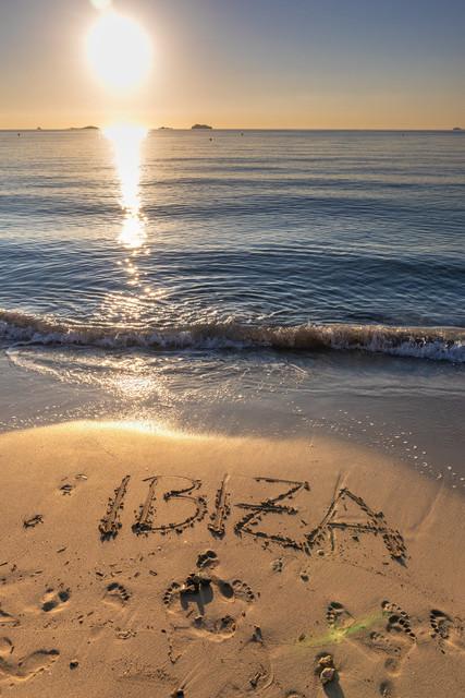 Ibiza | Mittelmeer | Playa d'en Bossa