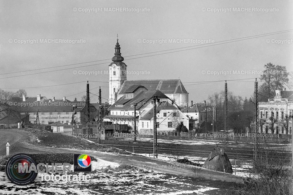 1959_Pfarre Loosdorf