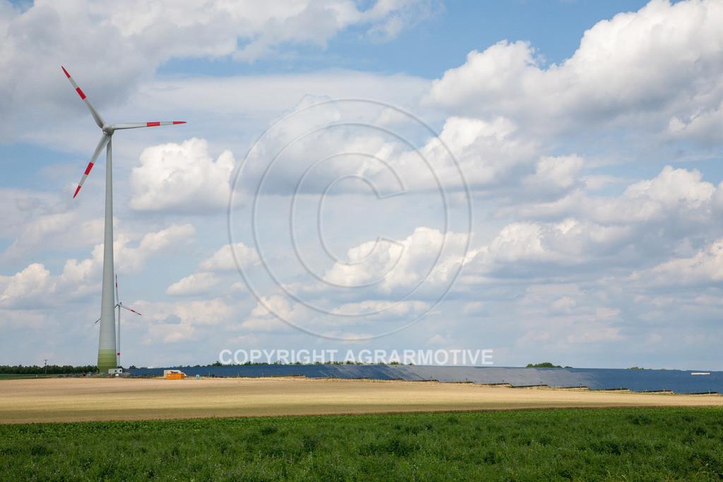 20090711-IMG_3760 | alternative Energien - Bildagentur Landwirtschaft AGRARMOTIVE