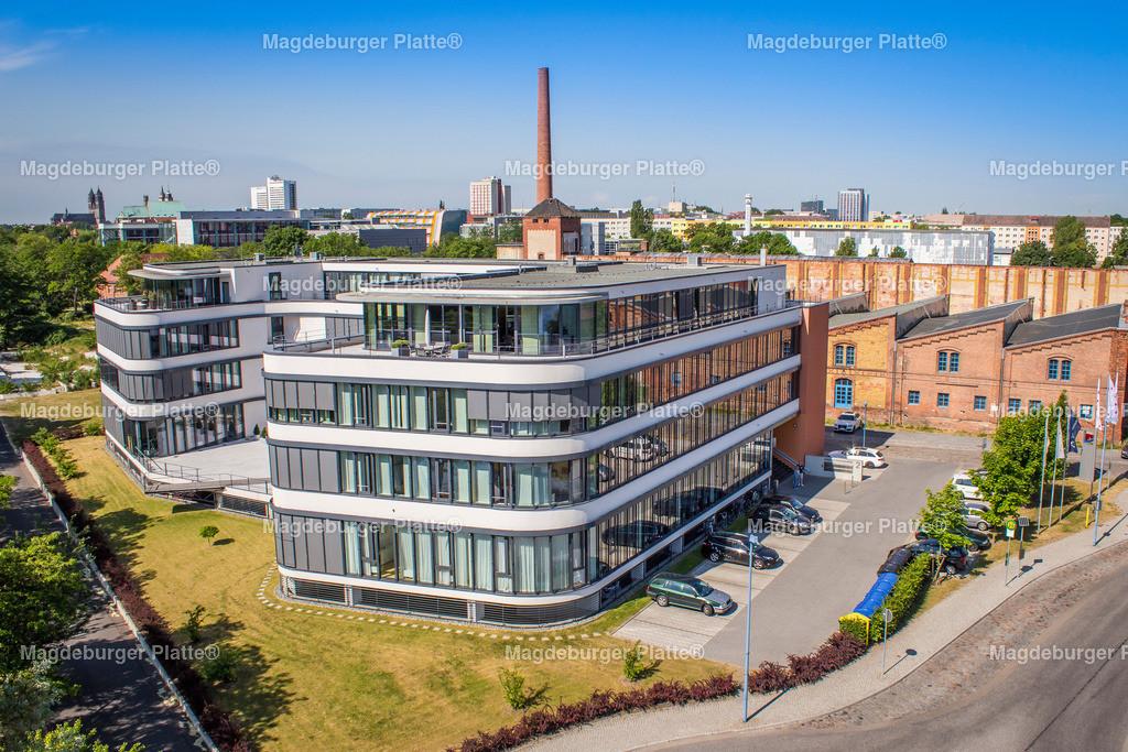 Luftbilder Magdeburg-2606