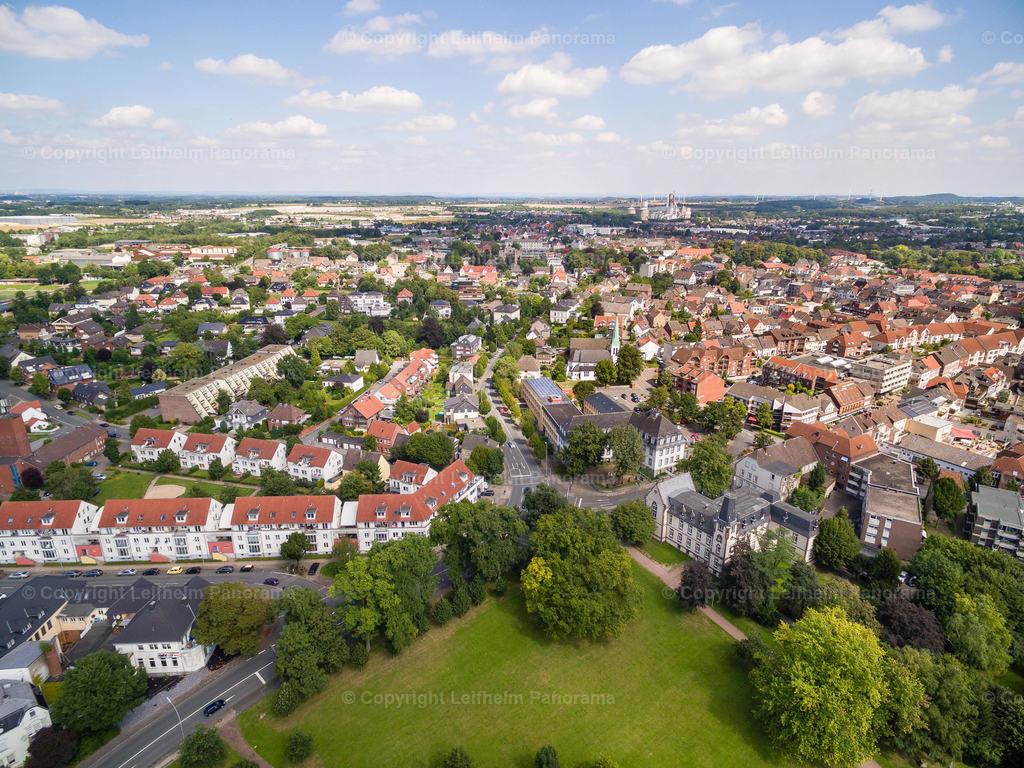 16-08-16-Leifhelm-Panorama-Westpark-01
