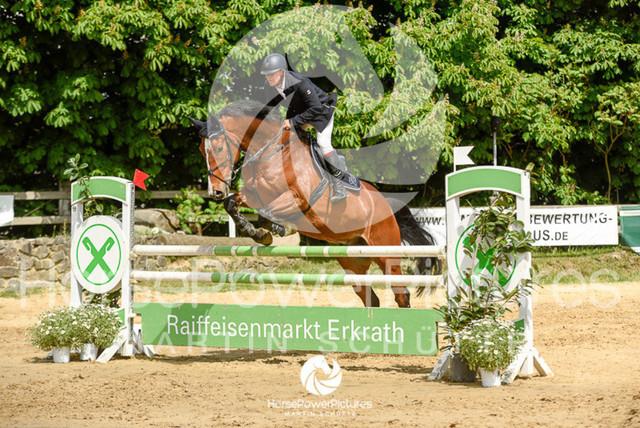 RC Hofgarten - Prüfung 06-5472