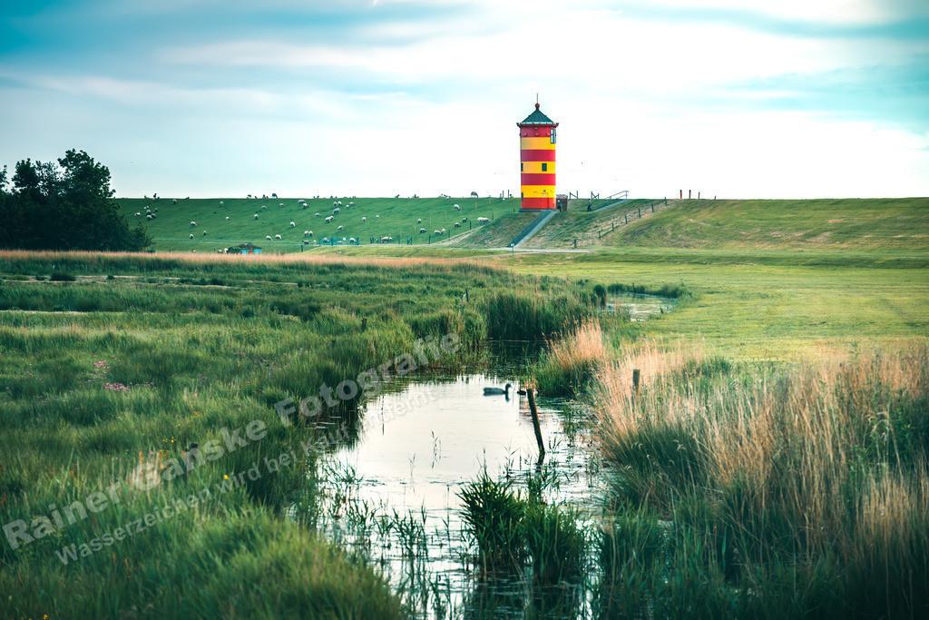 20190601-Leuchtturm Pilsum 521