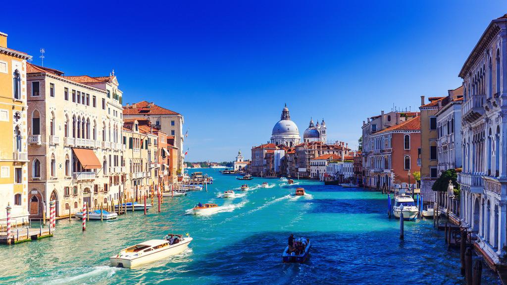 088-Venedig