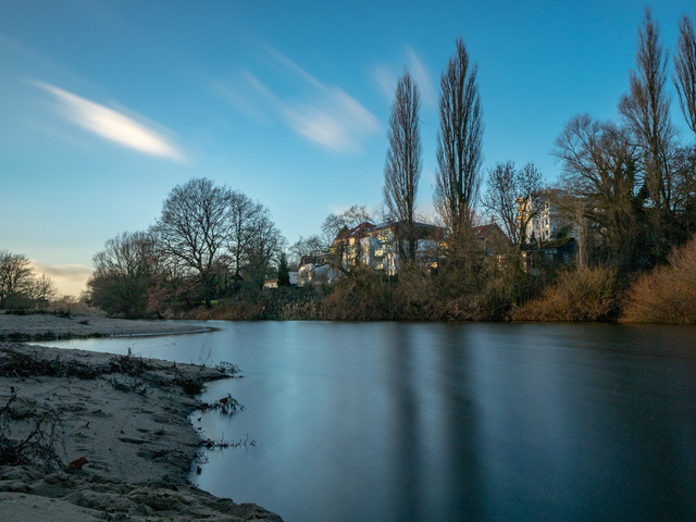 Celle (106) | Celle und Umgebung