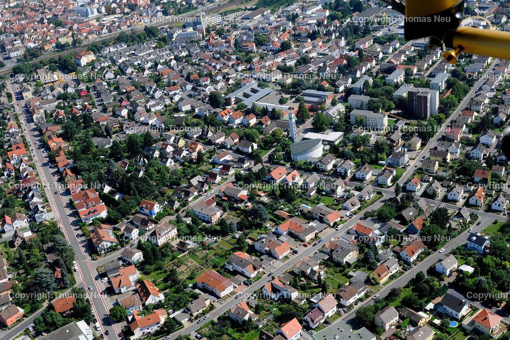 Bensheim | 609