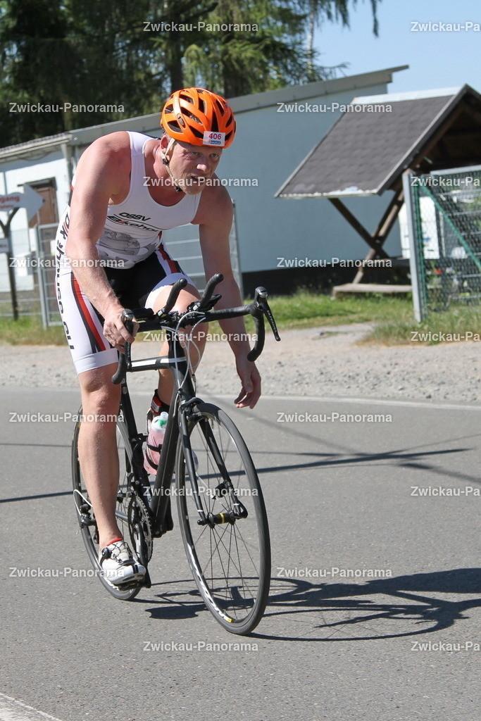 2019_KoberbachTriathlon_Jedermann_rk530