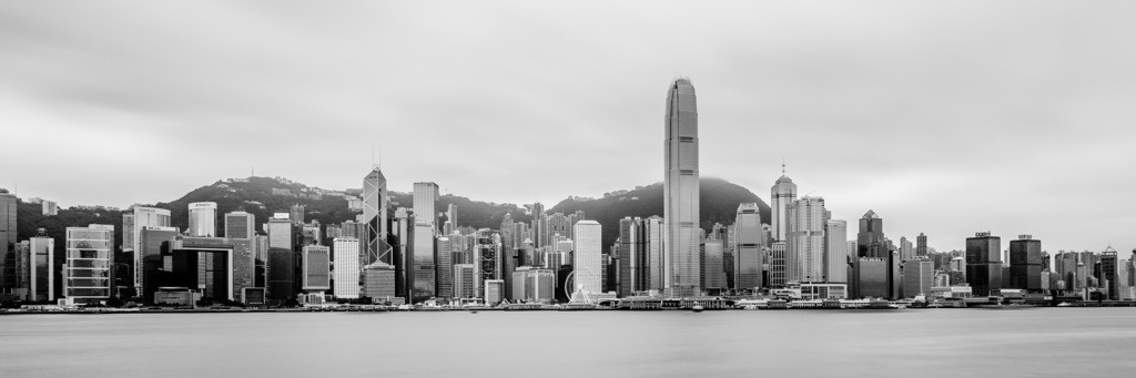 Hong Kong-16