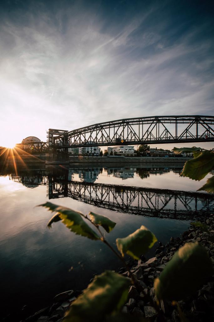 Magdeburg Stadt (50)