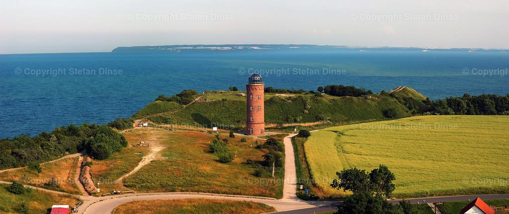 lighthouse Putgarten | lighthouse Putgarten Kap Arkona