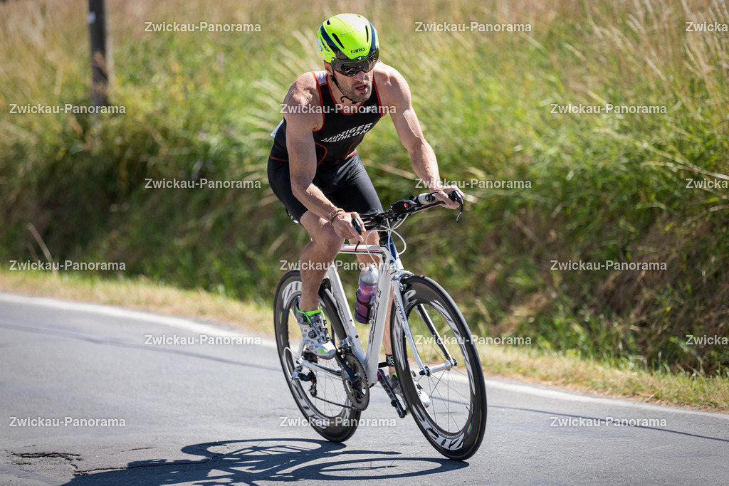 2019_KoberbachTriathlon_2906_Quad_Jedermann_Kobylon_EE_042