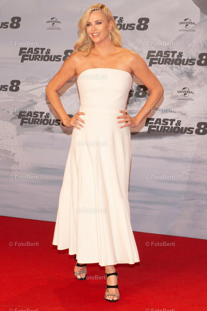 Charlize Theron | Charlize Theron