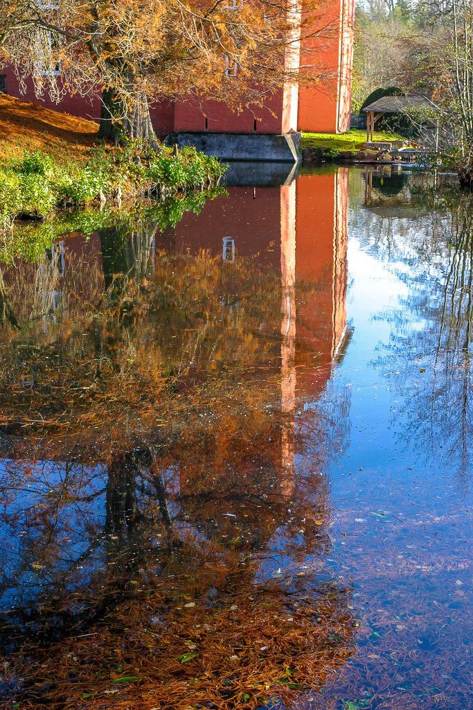 Schloss_Bloemersheim_231120_01