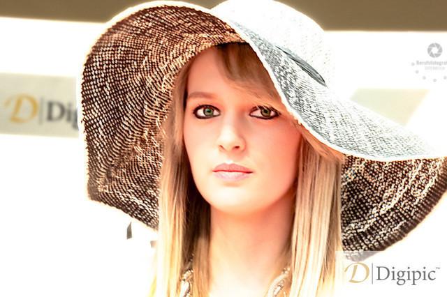 Austria next Top Model 1 -Vorschaubild | Austria Next Top Model