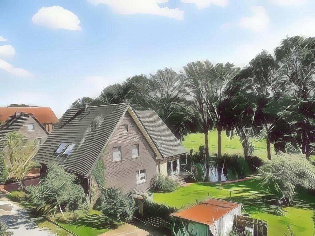 Haus Bild 022