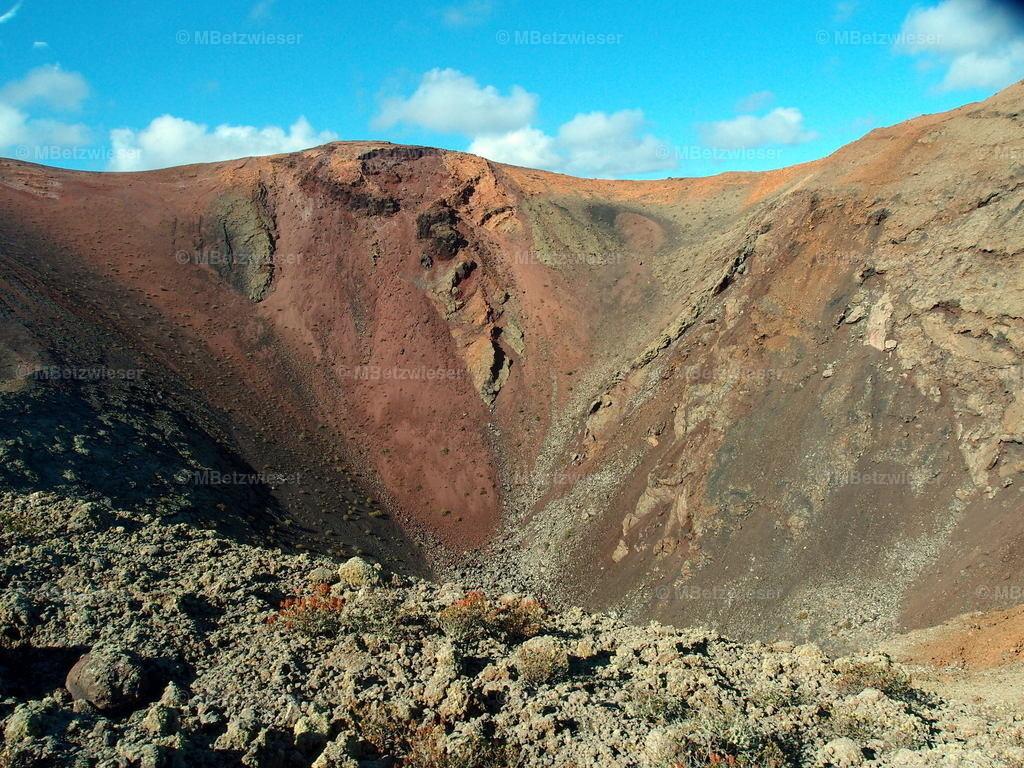 P5061043 | Nationalpark Timanfaya auf Lanzarote