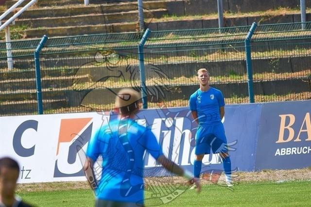 BFC Dynamo vs. FC Carl Zeiss Jena 003