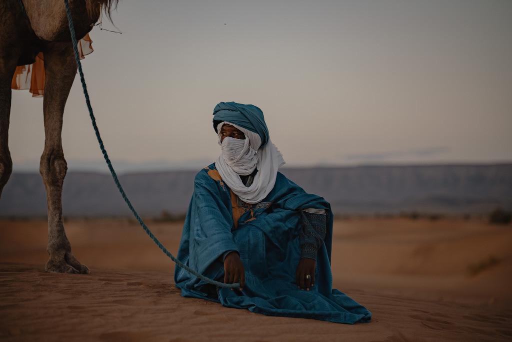 Marokko_2018-266