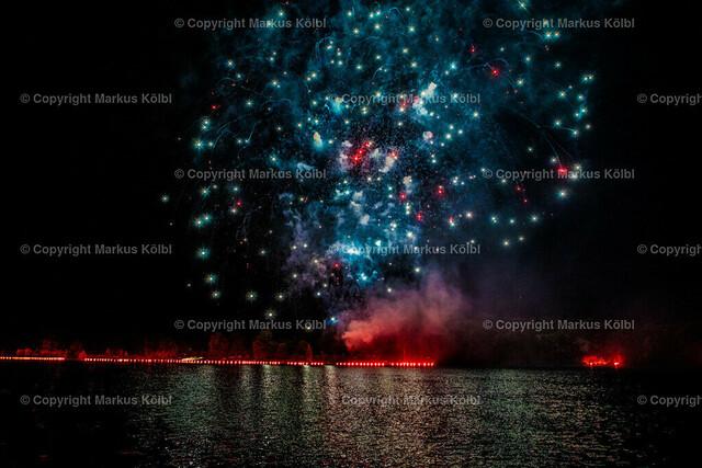 Feuerwerk Karlsfeld 2019-108